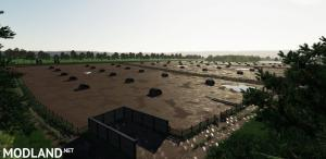SUTTON FARM Map v 1.0, 3 photo