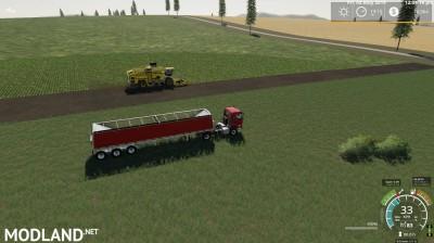 Taylor's Farm Multiftiut 4x v 1.0, 6 photo