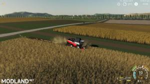 TAYLORS FARM v 1.2, 3 photo