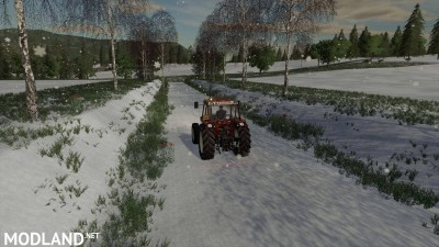 The Old Farm Countryside v 2.0, 2 photo