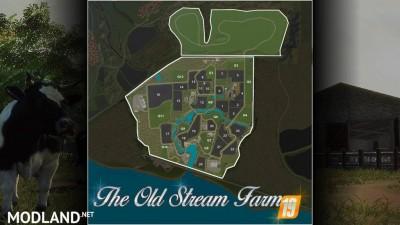 The Old Stream Farm v 1.2.1, 3 photo