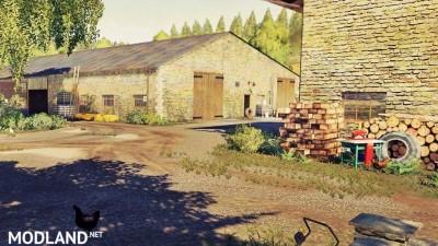 The Old Stream Farm v 1.2.1, 5 photo