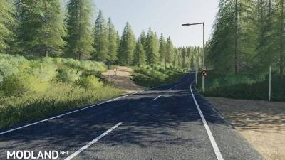 Thuringia forest v 4.0, 6 photo