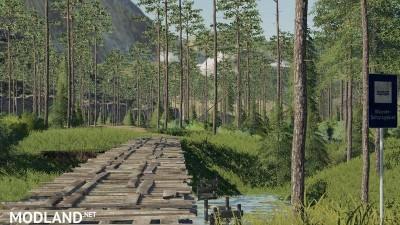 Thuringia forest v 4.0, 10 photo
