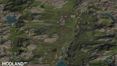 Tyrolean Alps v 1.2, 2 photo