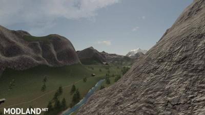 Tyrolean Alps v 1.2, 6 photo