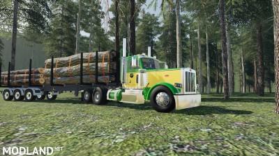 Ultimate Logging Map v 1.0, 8 photo