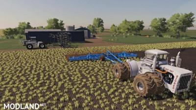 Welker Farms Map v 1.0, 3 photo