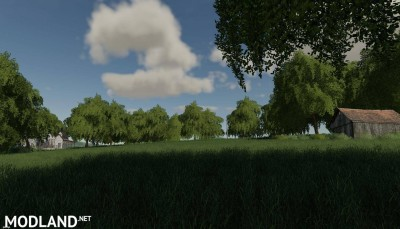 Westby Wisconsin Map v 2.0, 10 photo