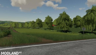 Westby Wisconsin Map v 2.0, 2 photo