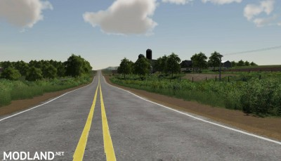 Westby Wisconsin Map v 2.0, 6 photo