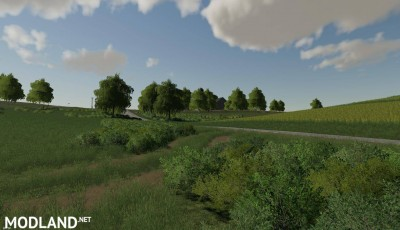 Westby Wisconsin Map v 2.0, 7 photo