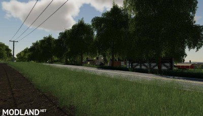 Westby Wisconsin Map v 2.0, 9 photo