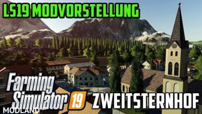 Zweisternhof GP v 2.0