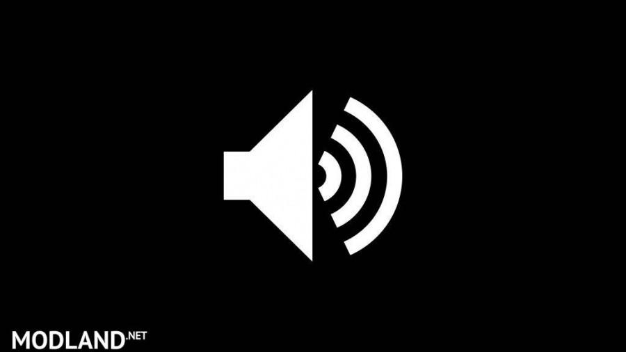 Bird 3 Sound Prefab (Prefab)
