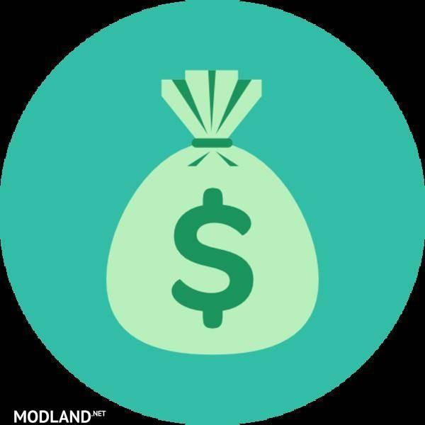 FS 19 Money Cheater