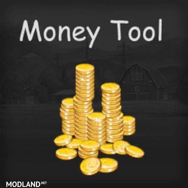 MoneyTool FS 19