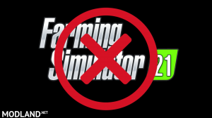 Farming Simulator 21 Is Not Happening, Instead - 3 More DLCs for FS19