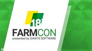 Farming Simulator 19 to be Announced in FarmCon 2018?