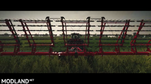 FARMING SIMULATOR 19: BOURGAULT DLC, 6 photo