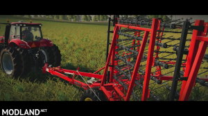 FARMING SIMULATOR 19: BOURGAULT DLC, 4 photo