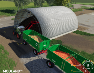 FS 19 Storage carrots onions - External Download image