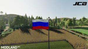 Russian Flag v 1.0, 1 photo