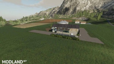AgraZ Land Trade v 1.0.2