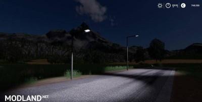 BD Modding Lightpack v 1.0, 3 photo