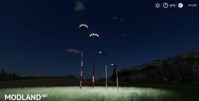 BD Modding Lightpack v 1.0, 4 photo