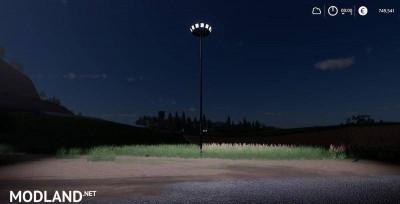 BD Modding Lightpack v 1.0