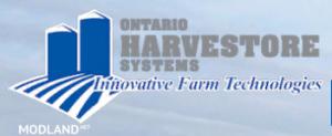 CSJ HarvestoreSystem, 3 photo