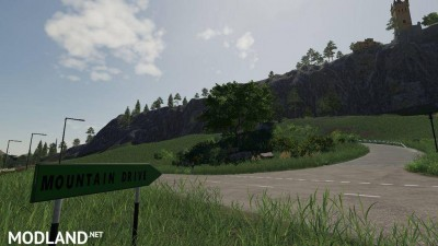 Customisable Letterboxes And Signs v 1.0