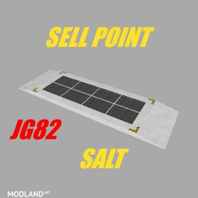 FS 19 Sell Salt Point v 1.0
