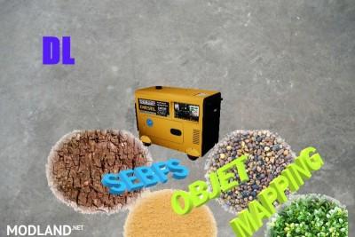 Groupe electrogene v 1.0, 1 photo