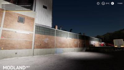 Landhandel Hofsilo v 1.0, 10 photo