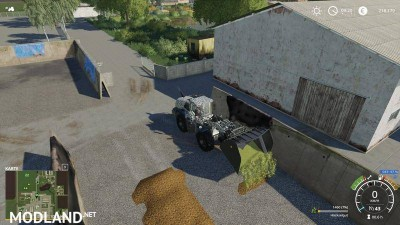 Manure Bunker v 1.0, 8 photo