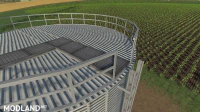 Metal Water Tank v 1.0, 2 photo