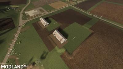 Polish Cow Pasture v 1.1