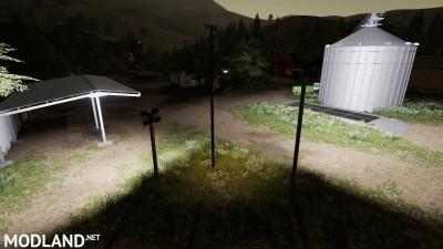 Powerful Spotlights v 1.0.1, 2 photo