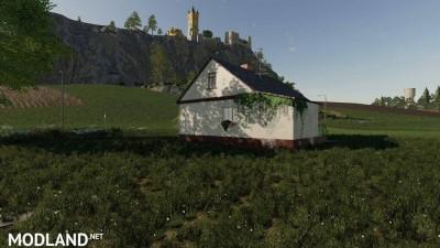 Small Polish House v 1.0