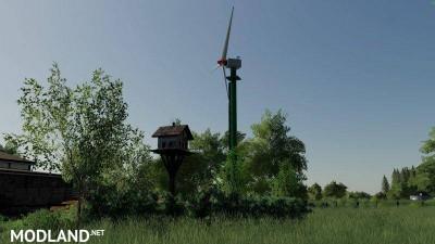 Small Wind Turbine v 1.0, 5 photo