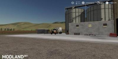 Sugar Production Placeable v 1.0, 3 photo