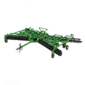 Anhydrous Equiptment Pack, 9 photo