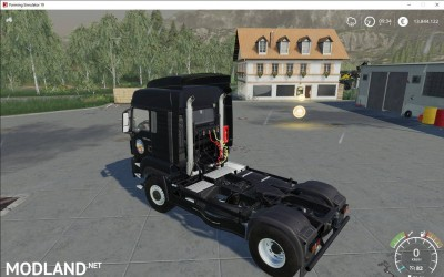 ATC Transportation Pack v 1.2, 10 photo