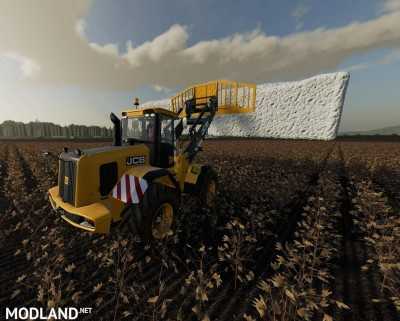 Becs Loader Pack v 1.0, 4 photo