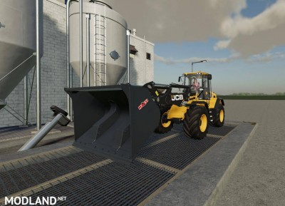 Becs Loader Pack v 1.0, 6 photo