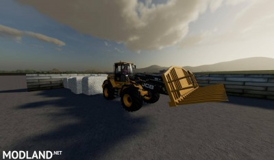 Becs Loader Pack v 1.0, 7 photo