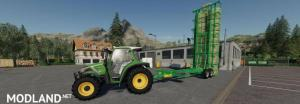 FS19 PACK LOADERS TRANSPORTERS ROLLS , 1 photo