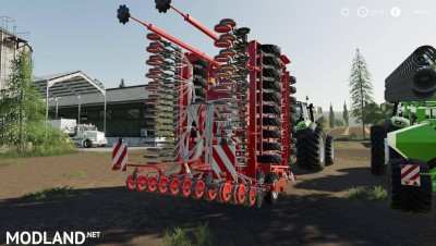 FS19 mod update pack 21/03/2020 by Stevie, 2 photo